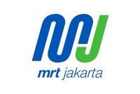 Lowongan Kerja Semua Jurusan di PT MRT Jakarta Juli 2021