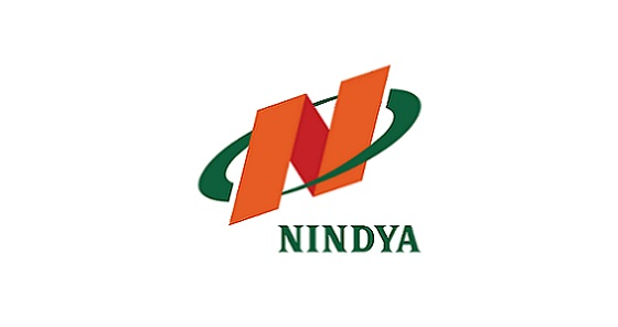 Lowongan Kerja D3/D4/S1 di BUMN PT Nindya Karya (Persero) Juli 2021