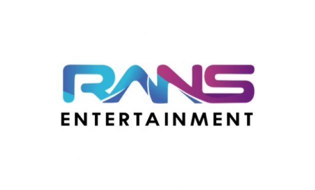 Recruitment Rans Entertainment Minimal Sarjana Juli 2021