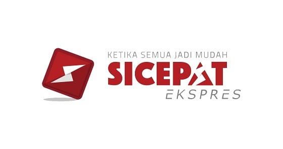 Loker Semua Jurusan di PT Sicepat Ekspres Indonesia Juli 2021