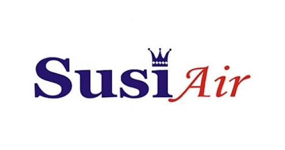 Rekrutmen PT ASI Pudjiastuti Aviation (Susi Air) Juli 2021