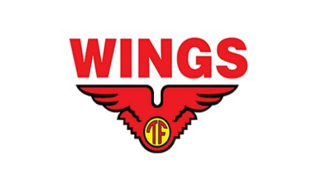 Lowongan Kerja Semua Jurusan di Wings Group Juli 2021