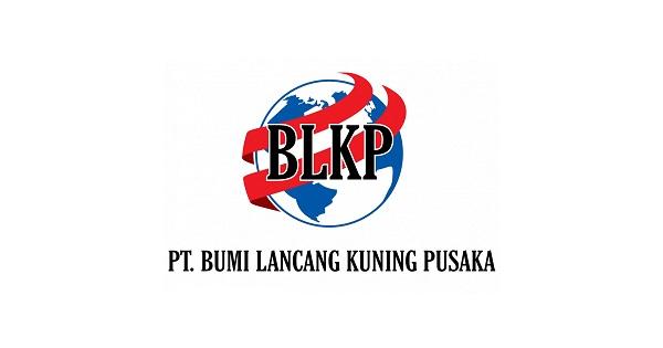 Lowongan Kerja PT Bumi Lancang Kuning Pusaka (BLKP Group) Minimal SMA/D3/S1 Semua Jurusan