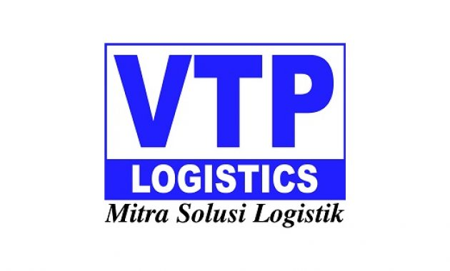 Lowongan Kerja Staff BUMN PT Varuna Tirta Prakasya (Persero) Tahun 2021