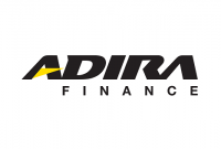 Lowongan Kerja Adira Finance Minimal Lulusan S1 Tahun 2021