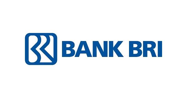 Open Recruitment Frontliner Bank BRI Minimal D3 - S1 Agustus 2021