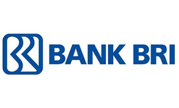 Lowongan Kerja PT Bank Rakyat Indonesia Tbk Minimal D3/S1 Agustus 2021