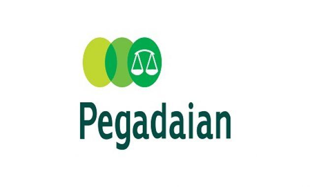 Lowongan Kerja Minimal S1 di PT Pegadaian (Persero) Periode Agustus 2021