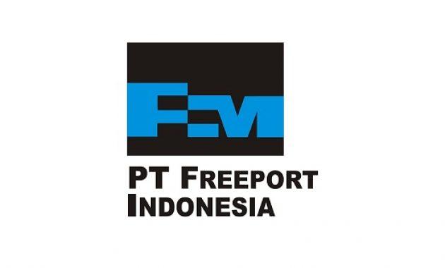 Lowongan Kerja PT Freeport Indonesia Untuk Lulusan D4/S1/S2 Tahun 2021 Banyak Jurusan