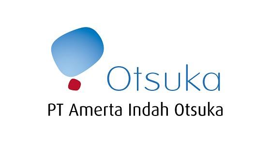 Lowongan Kerja SMA SMK D3 S1 di PT Amerta Indah Otsuka Agustus 2021