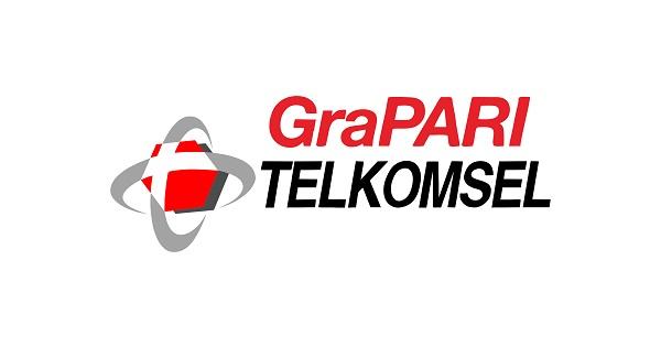 Lowongan Kerja GraPARI Telkomsel Minimal D3 Semua Jurusan Agustus 2021