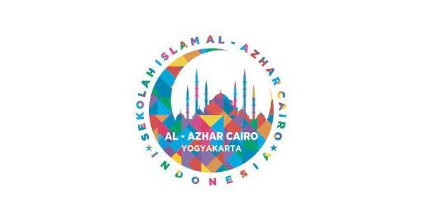 Lowongan Kerja Staff Admin Sekolah Islam Al-Azhar Cairo Minimal Lulusan D3