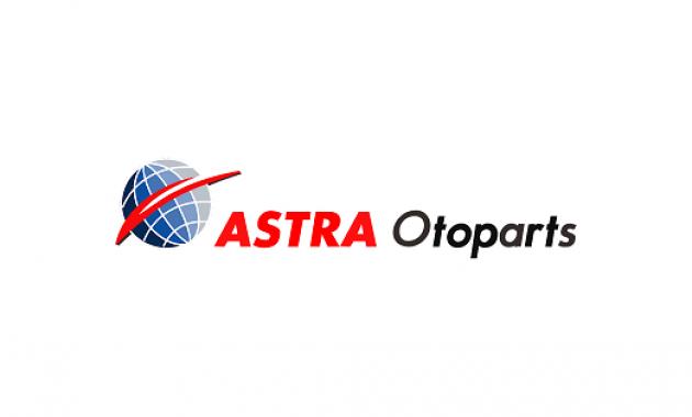 Rekrutmen PT Astra Otoparts Tbk Untuk Lulusan S1 Agustus 2021