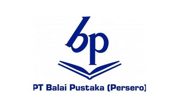 Lowongan Kerja Magang BUMN PT Balai Pustaka (Persero) Tahun 2021