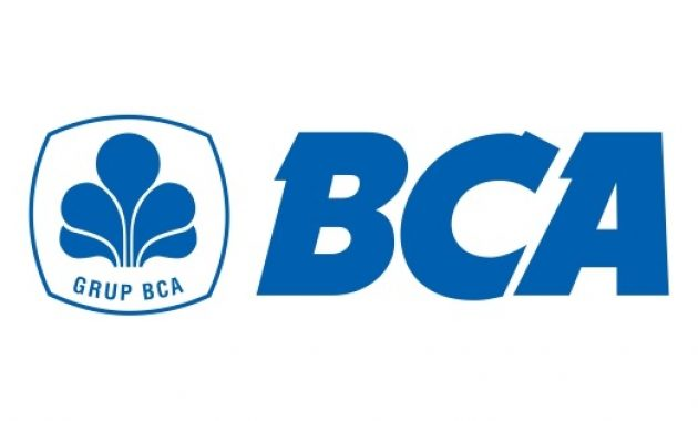 Lowongan Kerja Bank BCA Persyaratan Ijazah SMA/SMK/Diploma/S1 Agustus 2021