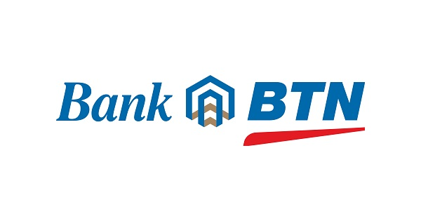 Lowongan Kerja Teller Service Staff Bank BTN, Lamaran Dibuka Sampai September 2021