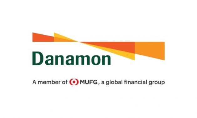 Rekrutmen Pegawai Bank Danamon Minimal S1 Segala Jurusan Tahun 2021