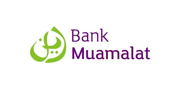 Lowongan Kerja PT Bank Muamalat Indonesia Tbk Tingkat SMA/SMK/MA/D3 Agustus 2021
