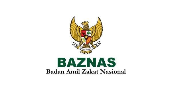 Lowongan Kerja Staf Badan Amil Zakat Nasional (BAZNAS) Agustus 2021