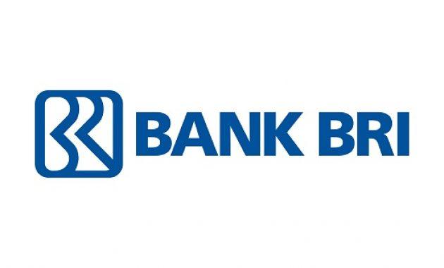 Lowongan Kerja PT Bank Rakyat Indonesia (Persero) Tbk Minimal D1 Agustus 2021