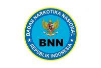 Lowongan Kerja Semua Jurusan Badan Narkotika Nasional September 2021