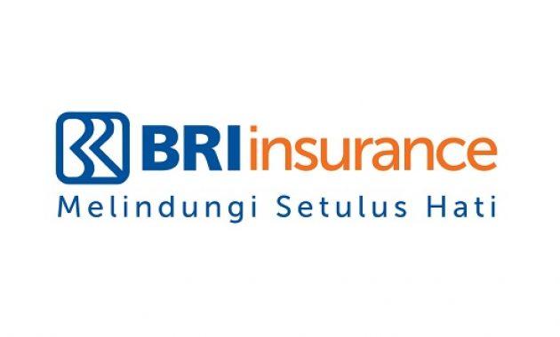 Lowongan Kerja Administrasi PT BRI Asuransi Indonesia Minimal D3 Tahun 2021