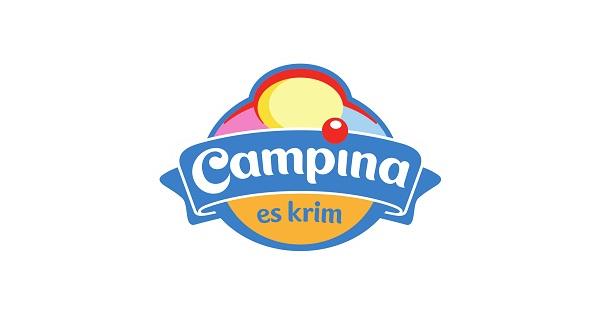 Open Recruitment PT Campina Ice Cream Industry Tbk Dibuka Hingga 10 September 2021