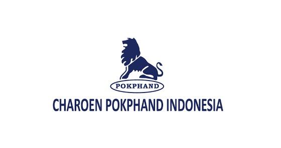 Rekrutmen Charoen Pokphand Indonesia Group Agustus 2021 Penempatan di Berbagai Kota