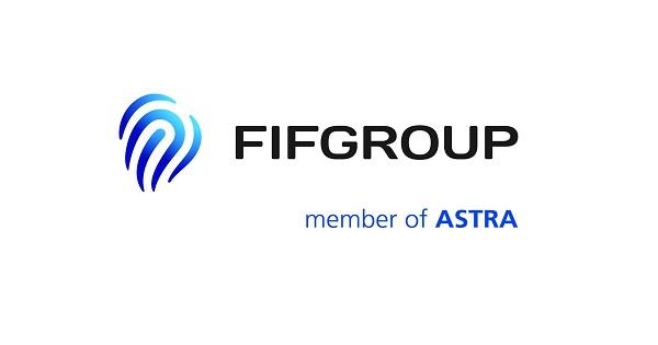 Lowongan Kerja PT Federal International Finance (FIFGROUP) Minimal Sarjana 2021