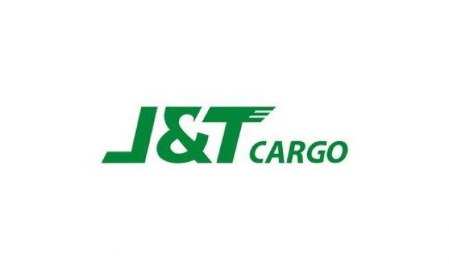 Lowongan Kerja J&T Cargo Indonesia Tingkat SMA / S1 Semua Jurusan Agustus 2021