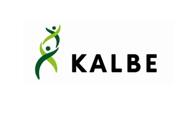 Lowongan Kerja PT Kalbe Farma Tbk (Cikarang) Minimal SMK D3 dan S1 Agustus 2021