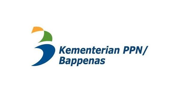 Lowongan Kerja Non PNS Kementerian PPN/Bappenas Agustus 2021