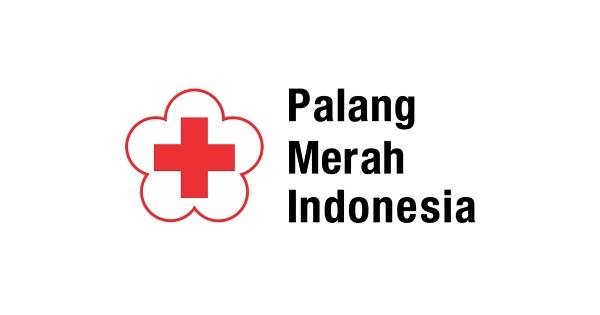 Lowongan Kerja Administrasi Palang Merah Indonesia (PMI) Agustus 2021