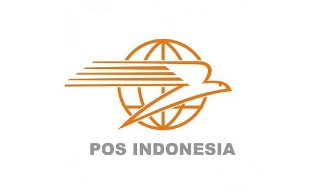 Lowongan Kerja PT Pos Indonesia (Persero) Minimal D3 Agustus 2021