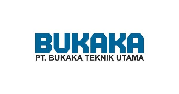 Lowongan Kerja PT Bukaka Teknik Utama Tbk Tingkat D3/S1 Agustus 2021