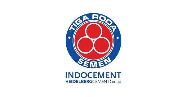 Recruitment Management Trainee 2022 PT Indocement Tunggal Prakarsa Tbk