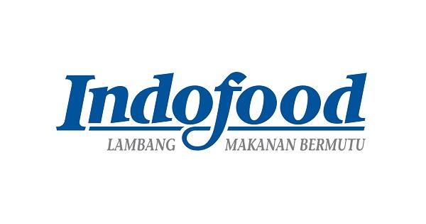Lowongan Kerja PT Indofood Fortuna Makmur (ICBP - Snack Food) Tahun 2021