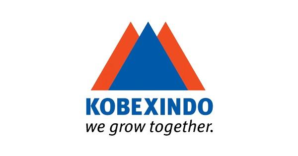 Lowongan Kerja PT Kobexindo Tractors Tbk Tingkat SMK / D3 Tahun 2021