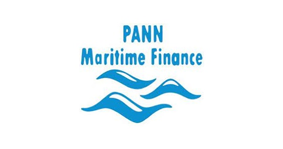 Lowongan Kerja BUMN PT PANN Pembiayaan Maritim Tahun 2021