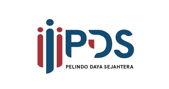 Lowongan Kerja Staf PT Pelindo Daya Sejahtera (Pelindo III Group) Agustus 2021