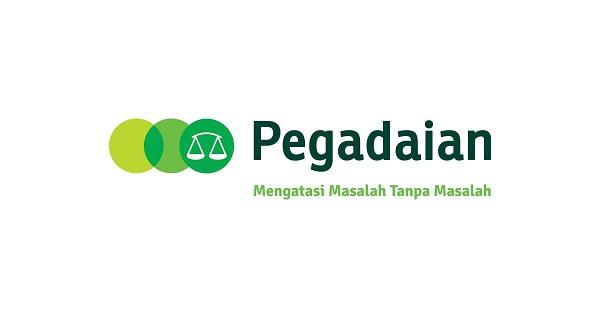 Penerimaan Pegawai Pendukung Transaksi Kas Kanwil PT Pegadaian (Persero) Agustus 2021