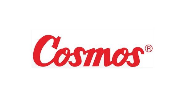 Lowongan Kerja PT Star Cosmos Banyak Posisi Tahun 2021