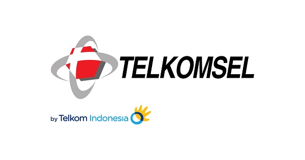 Recruitment Costumer Service Representative Telkomsel Minimal D3 Agustus 2021