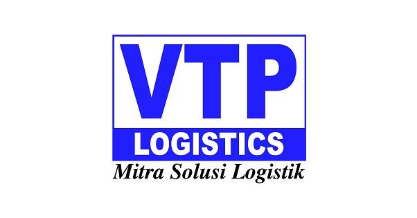 Rekrutmen Staff BUMN PT Varuna Tirta Prakasya (Persero) Tingkat D3/S1 Semua Jurusan 2021
