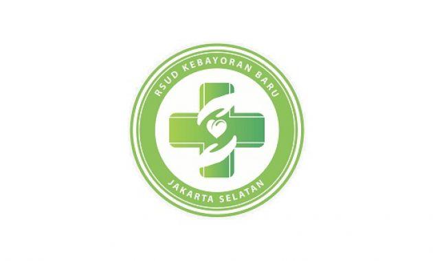 Lowongan Kerja RSUD Kebayoran Baru Untuk SLTA Sederajat Agustus 2021