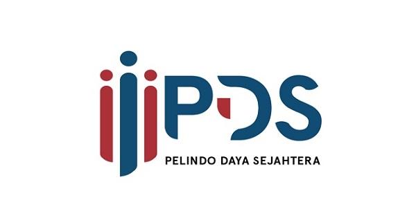 Loker Terbaru PT Pelindo Daya Sejahtera Untuk Lulusan D3 & SMA Sederajat Agustus 2021