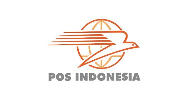 Loker Terbaru PT Pos Indonesia Minimal SMA/Sederajat Bulan Agustus 2021