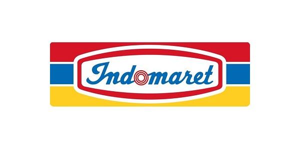 Lowongan Kerja PT Indomarco Prismatama (Indomaret) Tingkat SMA/SMK Agustus 2021