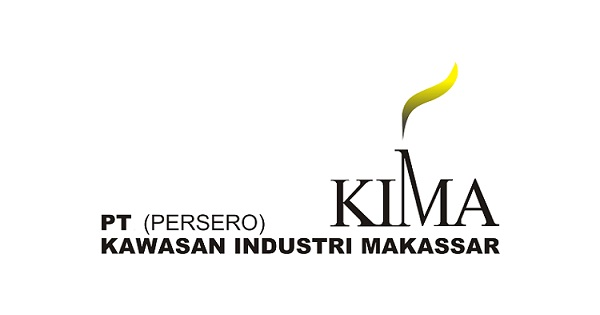 Lowongan Kerja BUMN PT Kawasan Industri Makassar (Persero) Agustus 2021