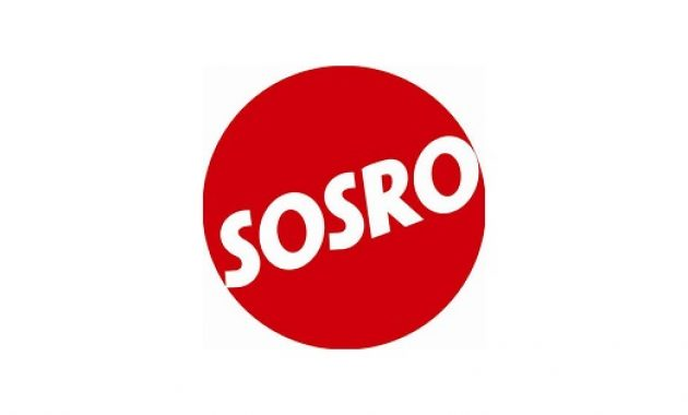 Lowongan Kerja PT Sinar Sosro Untuk Lulusan SMK/SMA di Berbagai Kota Agustus 2021